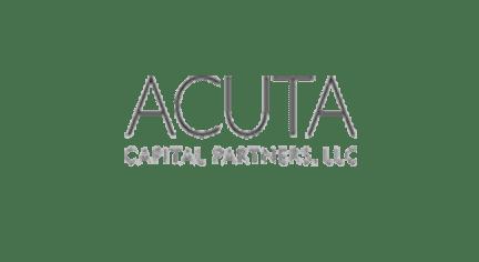 ACUTE Capital Partners