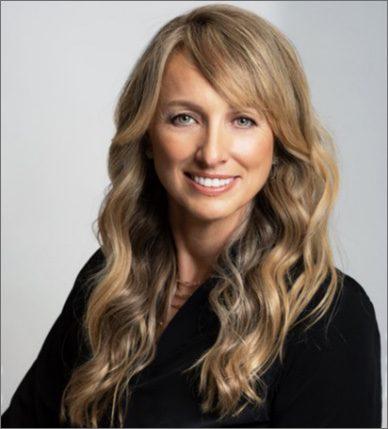 Lara Sullivan