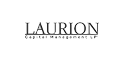 Laurion